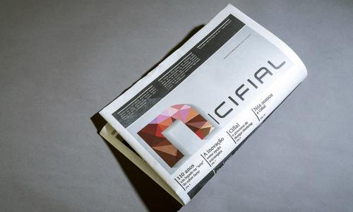 CIFIAL